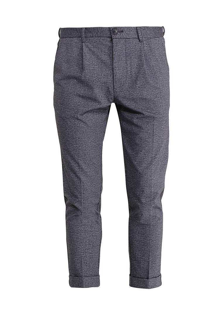 Мужские повседневные брюки Selected Homme 16054920