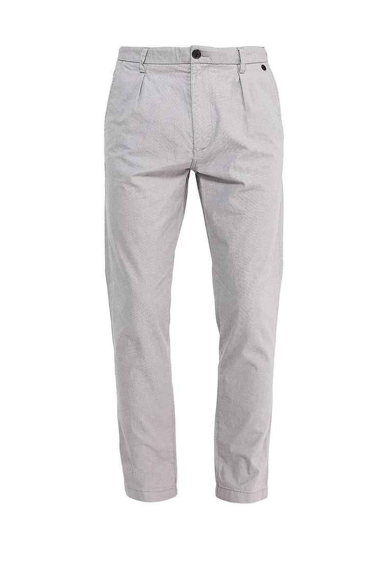 Мужские повседневные брюки Selected Homme 16054935