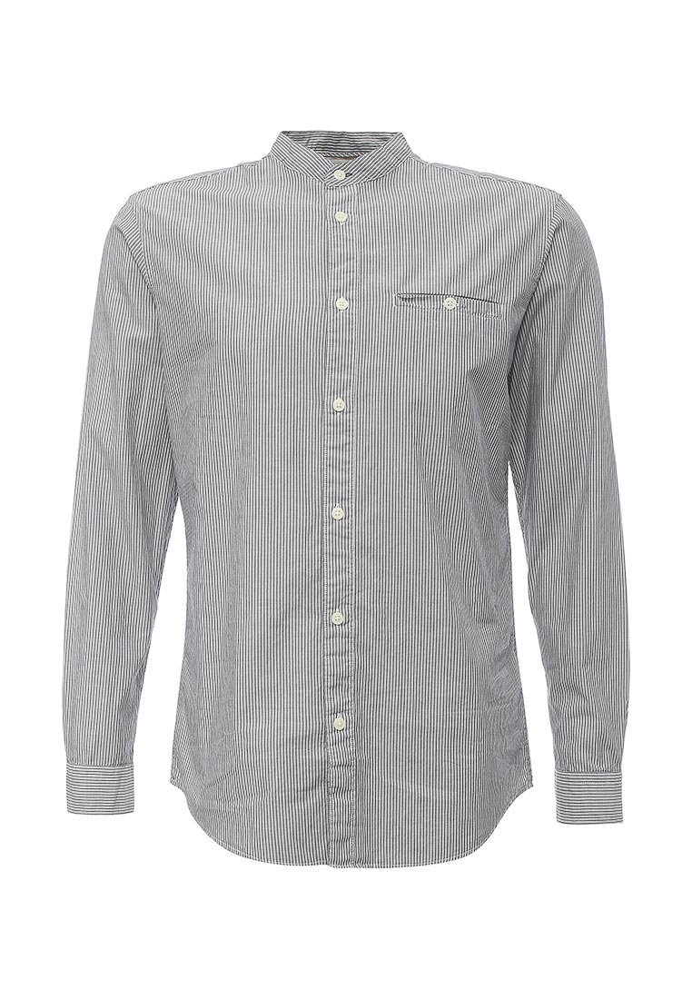 Рубашка с длинным рукавом Selected Homme 16056452