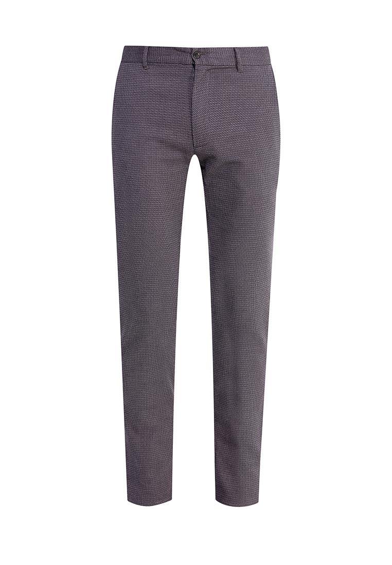 Мужские повседневные брюки Selected Homme 16057001