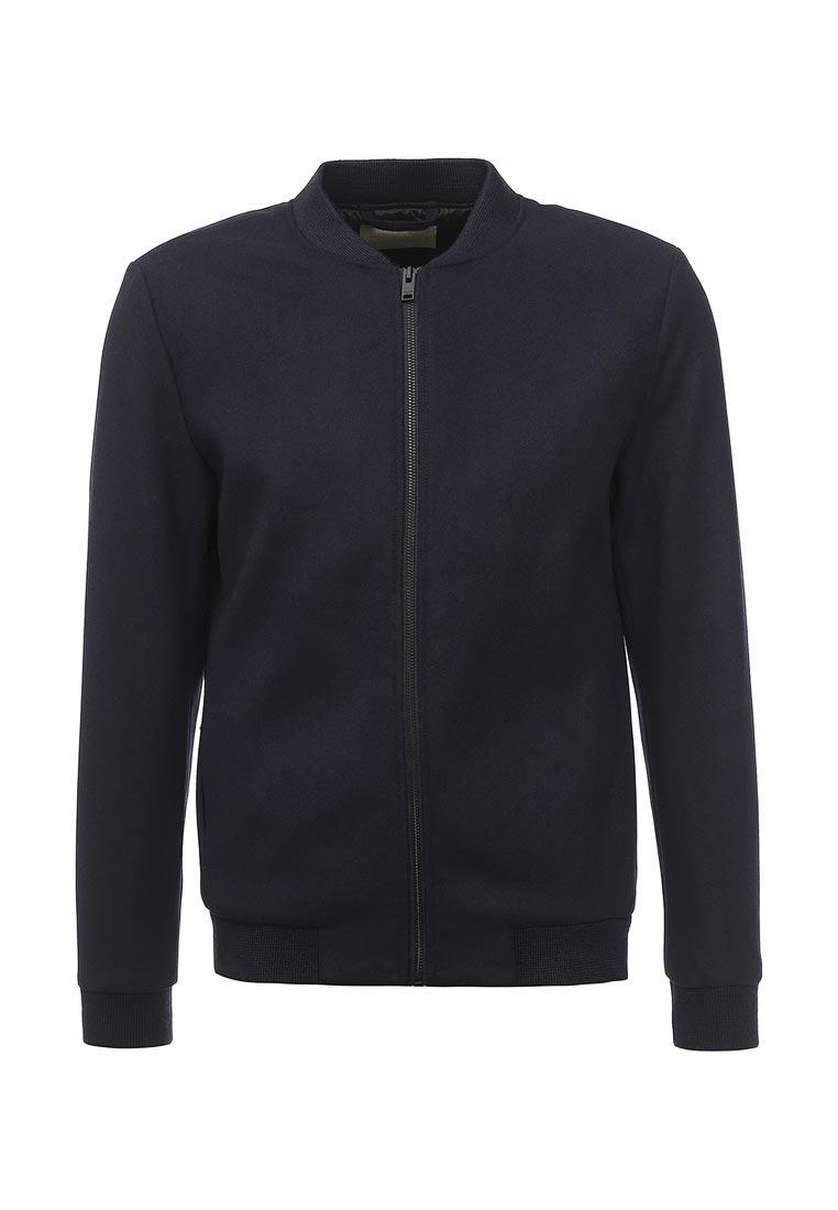 Мужские пальто Selected Homme 16056988