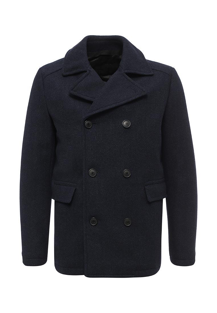 Мужские пальто Selected Homme 16057091