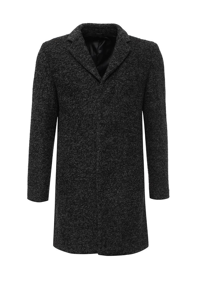 Мужские пальто Selected Homme 16057095