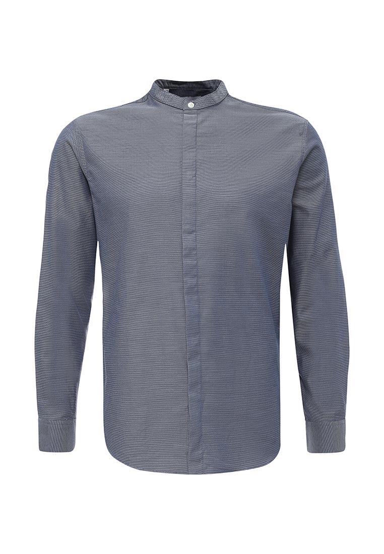 Рубашка с длинным рукавом Selected Homme 16057174