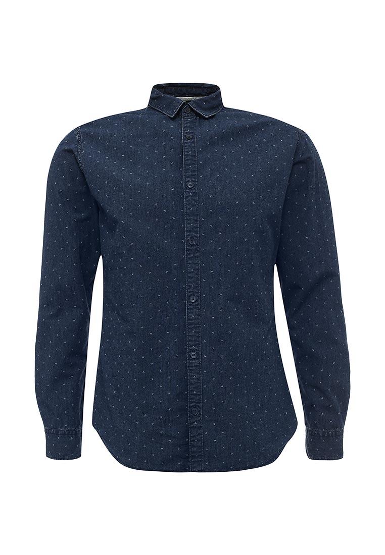 Рубашка Selected Homme 16057176