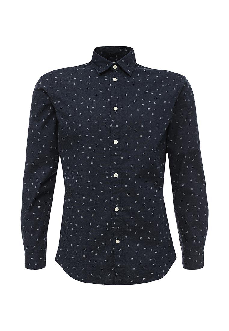 Рубашка с длинным рукавом Selected Homme 16057201