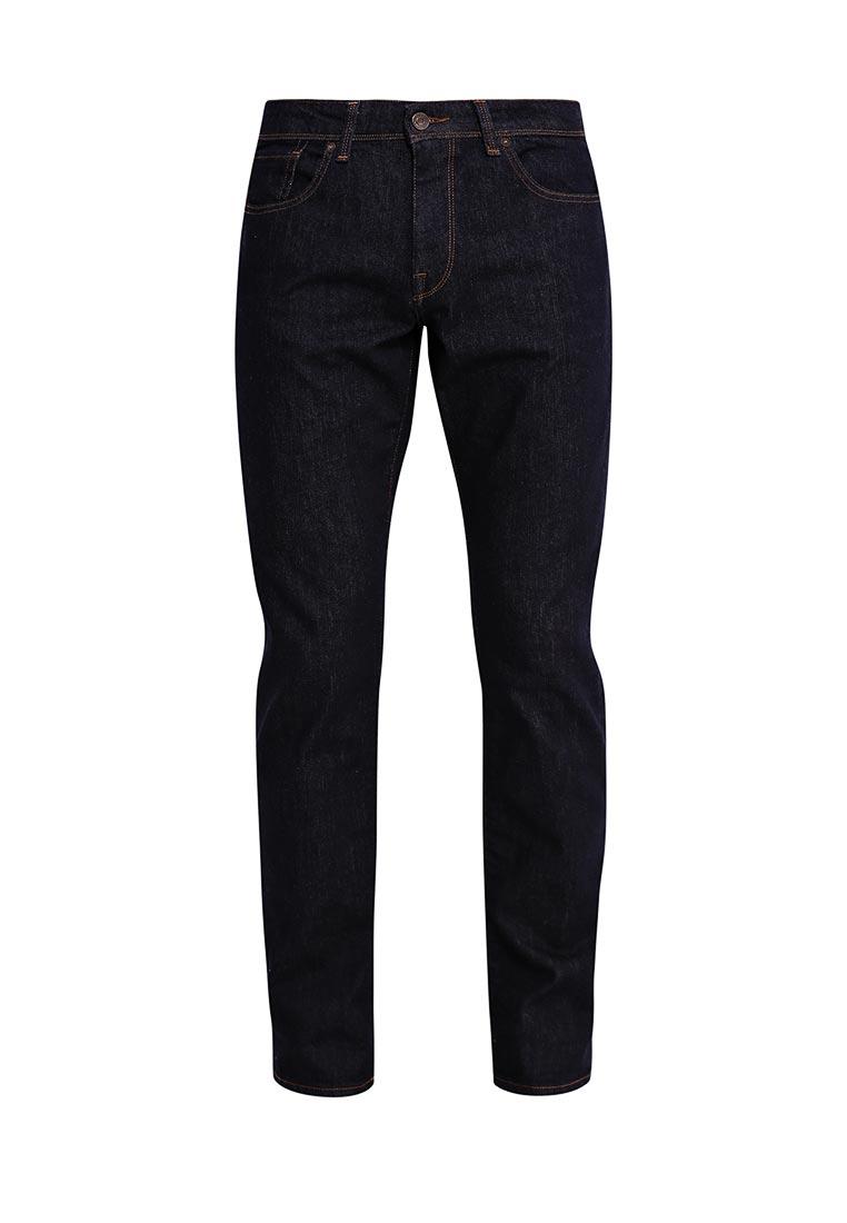 Зауженные джинсы Selected Homme 16057328
