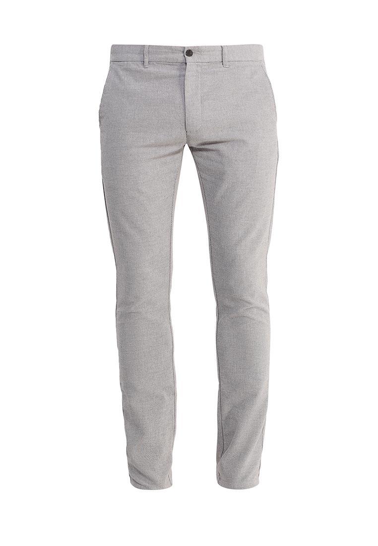 Мужские повседневные брюки Selected Homme 16057002
