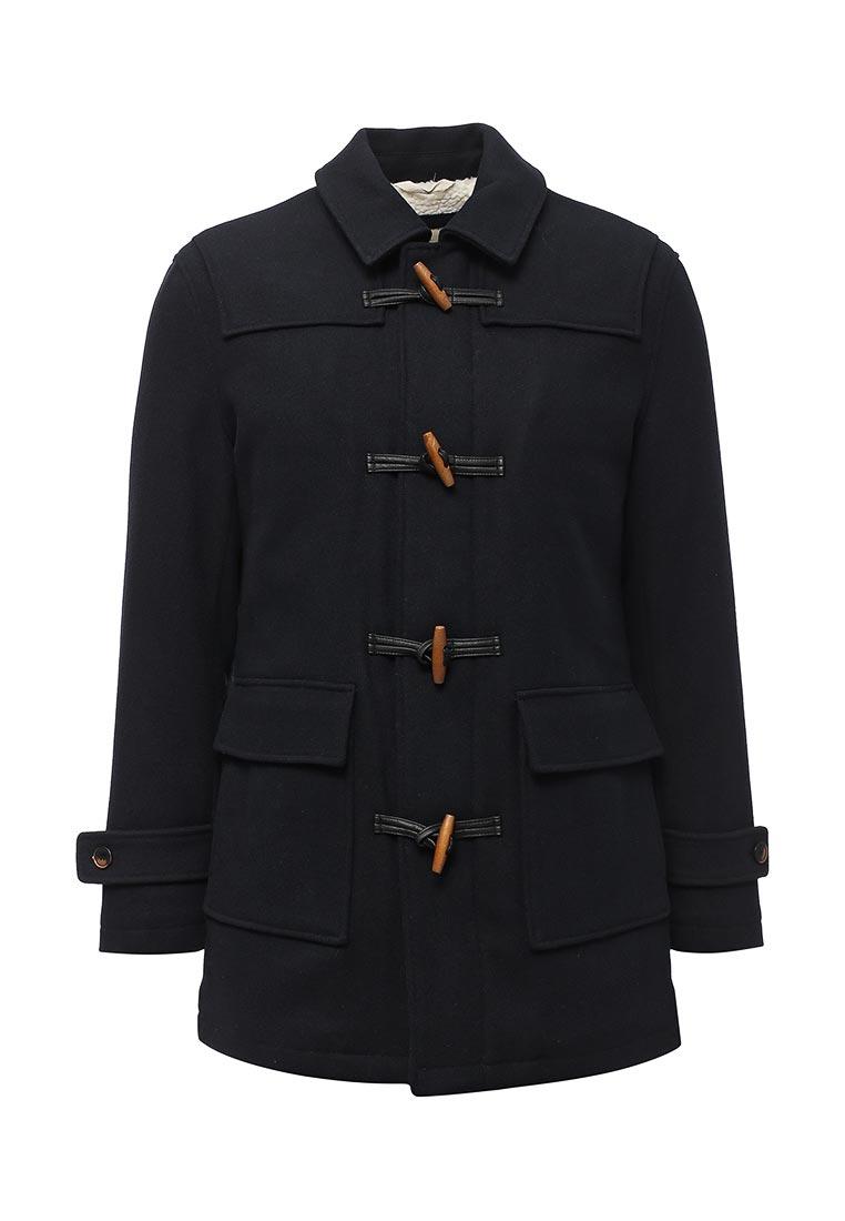 Мужские пальто Selected Homme 16057090