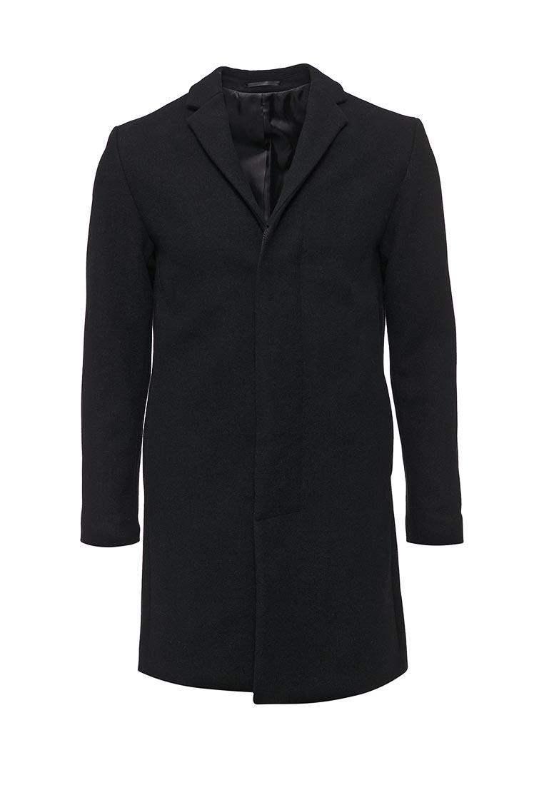 Мужские пальто Selected Homme 16057680