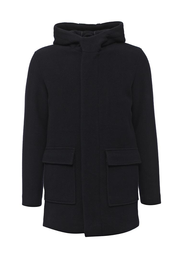 Мужские пальто Selected Homme 16057748