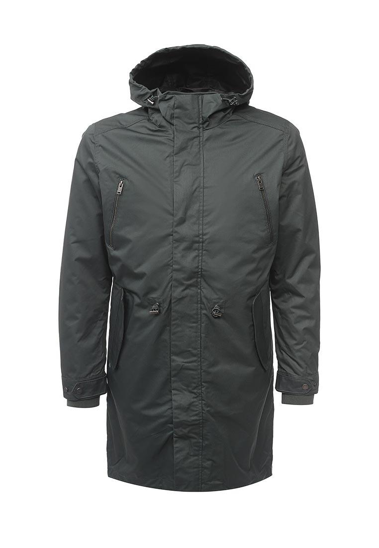 Утепленная куртка Selected Homme 16059861