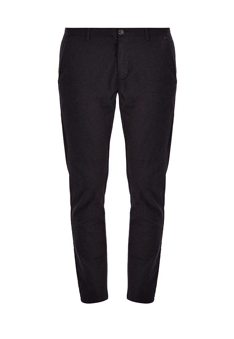 Мужские повседневные брюки Selected Homme 16057950