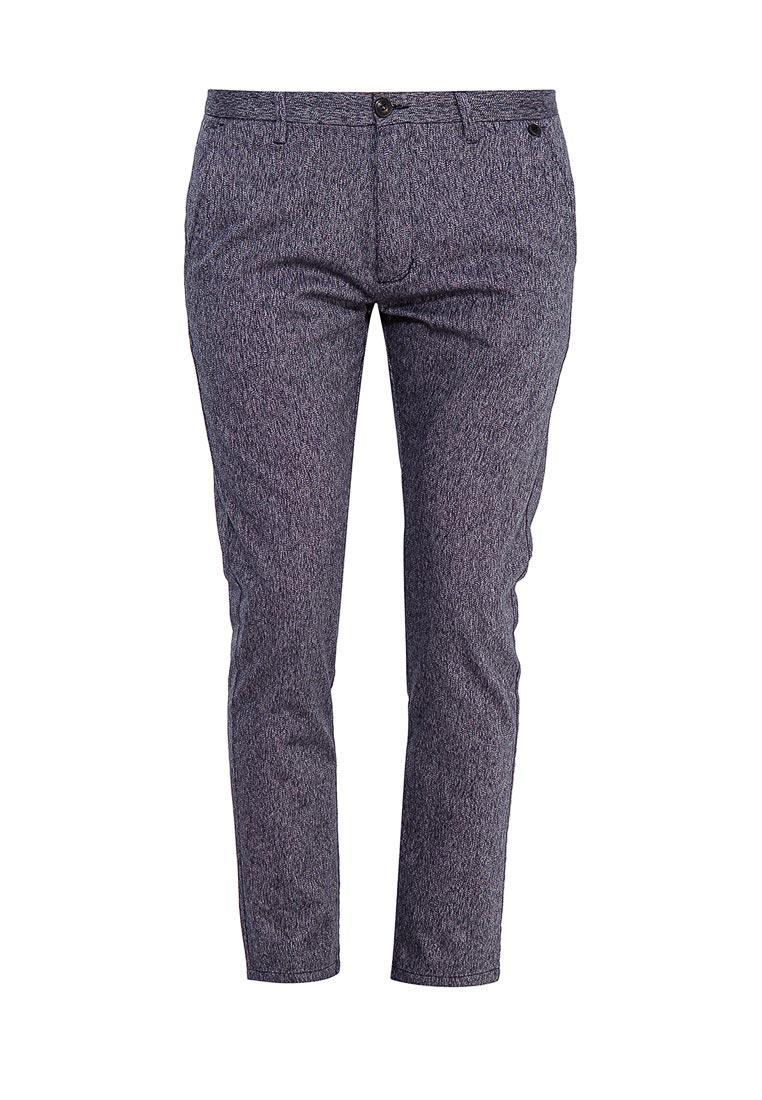 Мужские повседневные брюки Selected Homme 16057953
