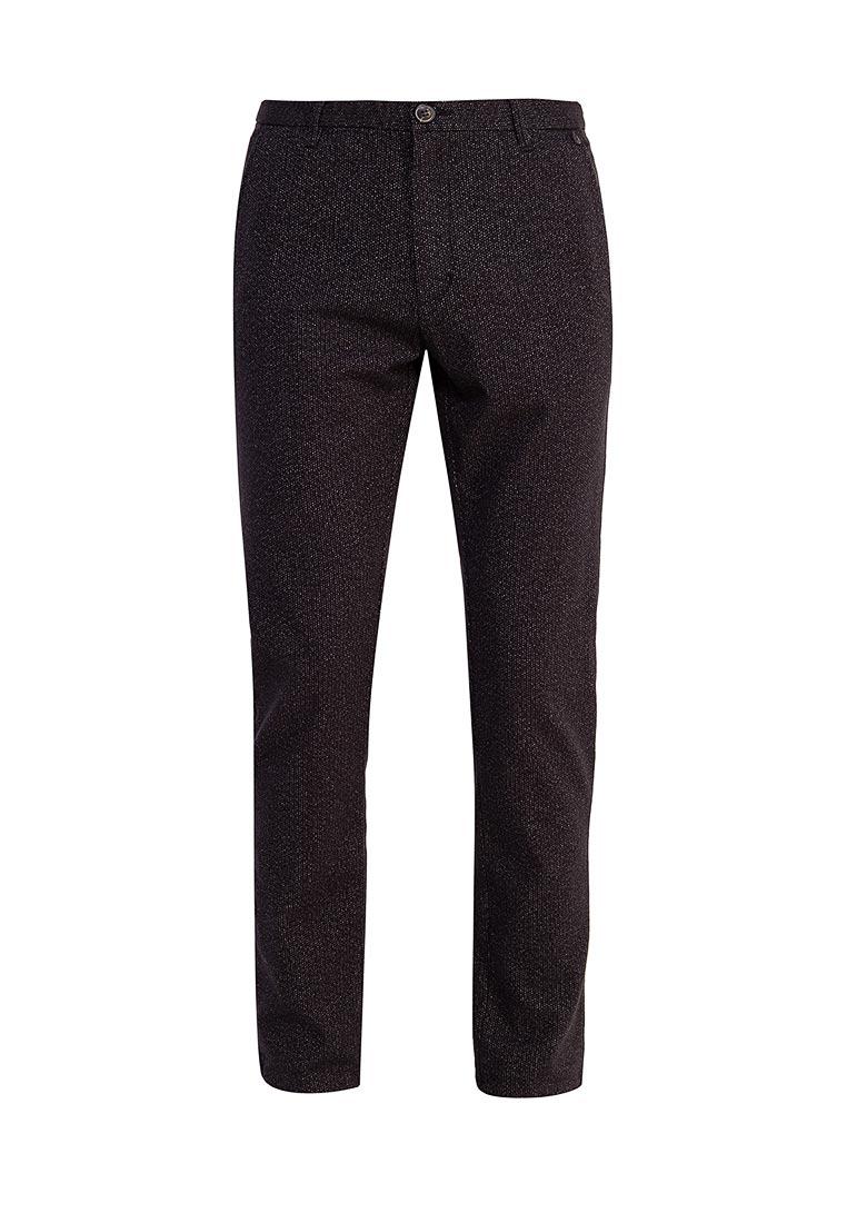Мужские повседневные брюки Selected Homme 16057956