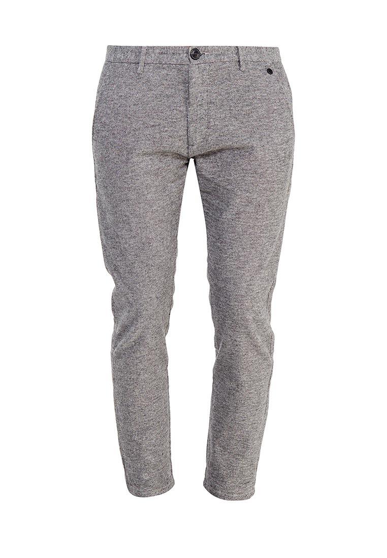 Мужские повседневные брюки Selected Homme 16059499