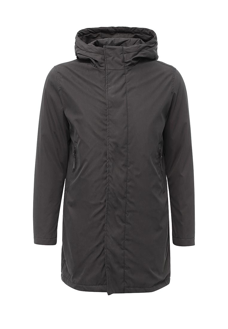 Куртка Selected Homme 16057782