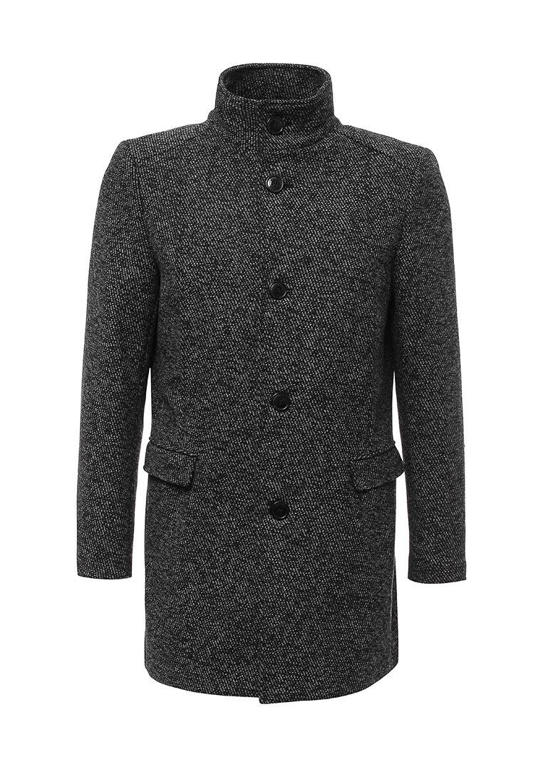 Мужские пальто Selected Homme 16059573
