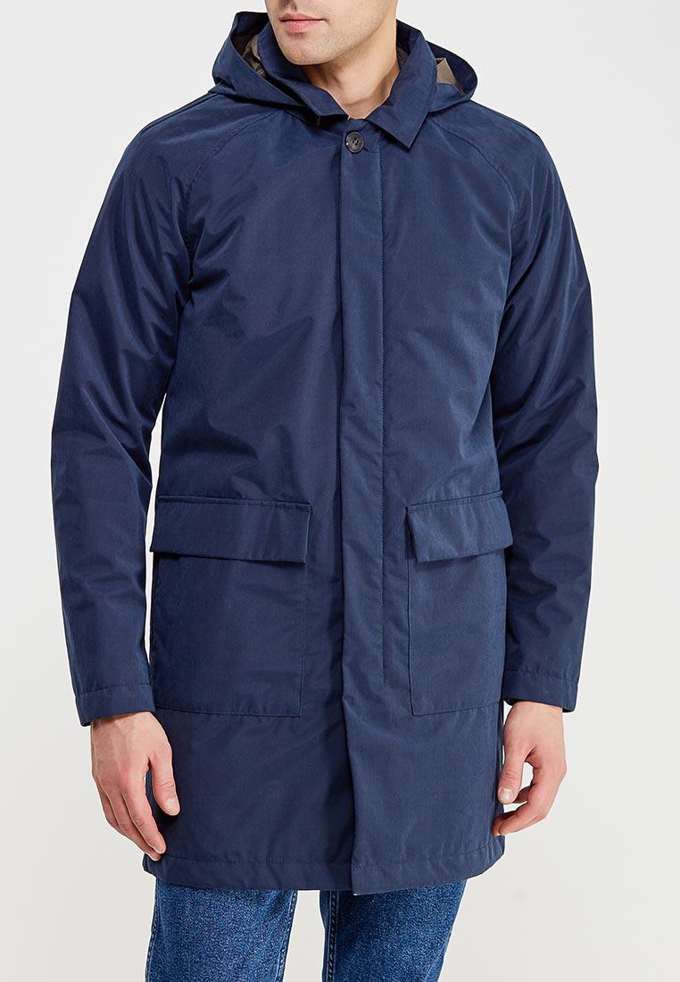 Утепленная куртка Selected Homme 16057763