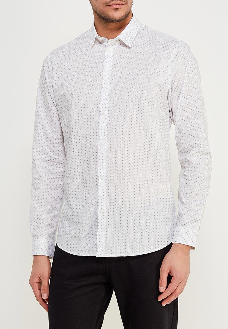 Рубашка с длинным рукавом Selected Homme 16058339