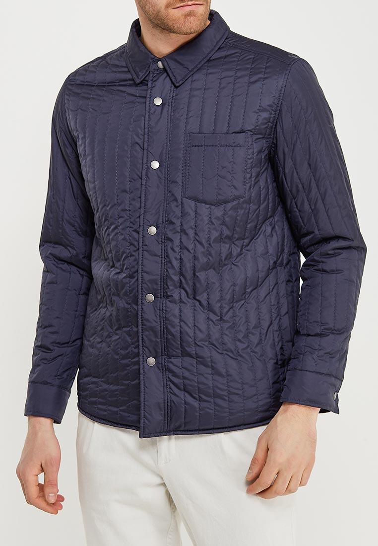 Куртка Selected Homme 16059750