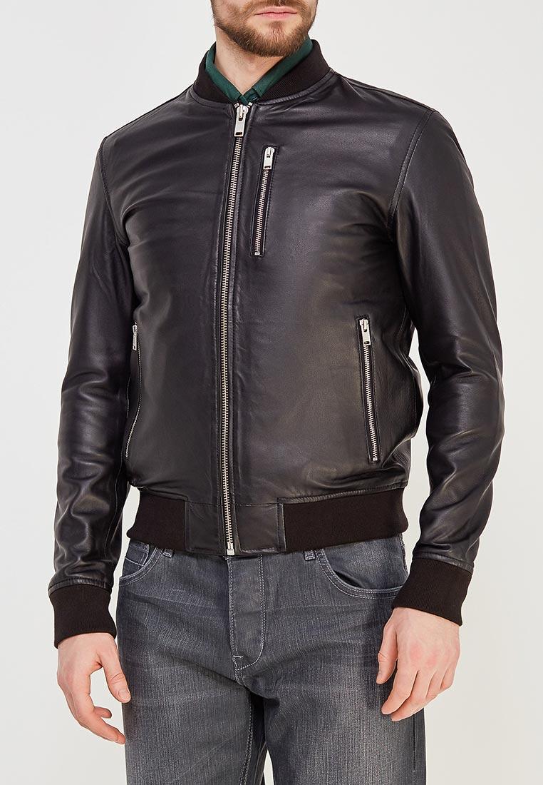 Куртка Selected Homme 16060124
