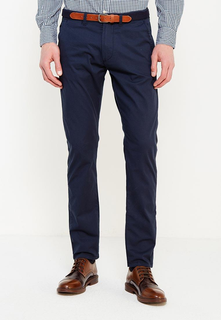 Мужские повседневные брюки Selected Homme 16048759