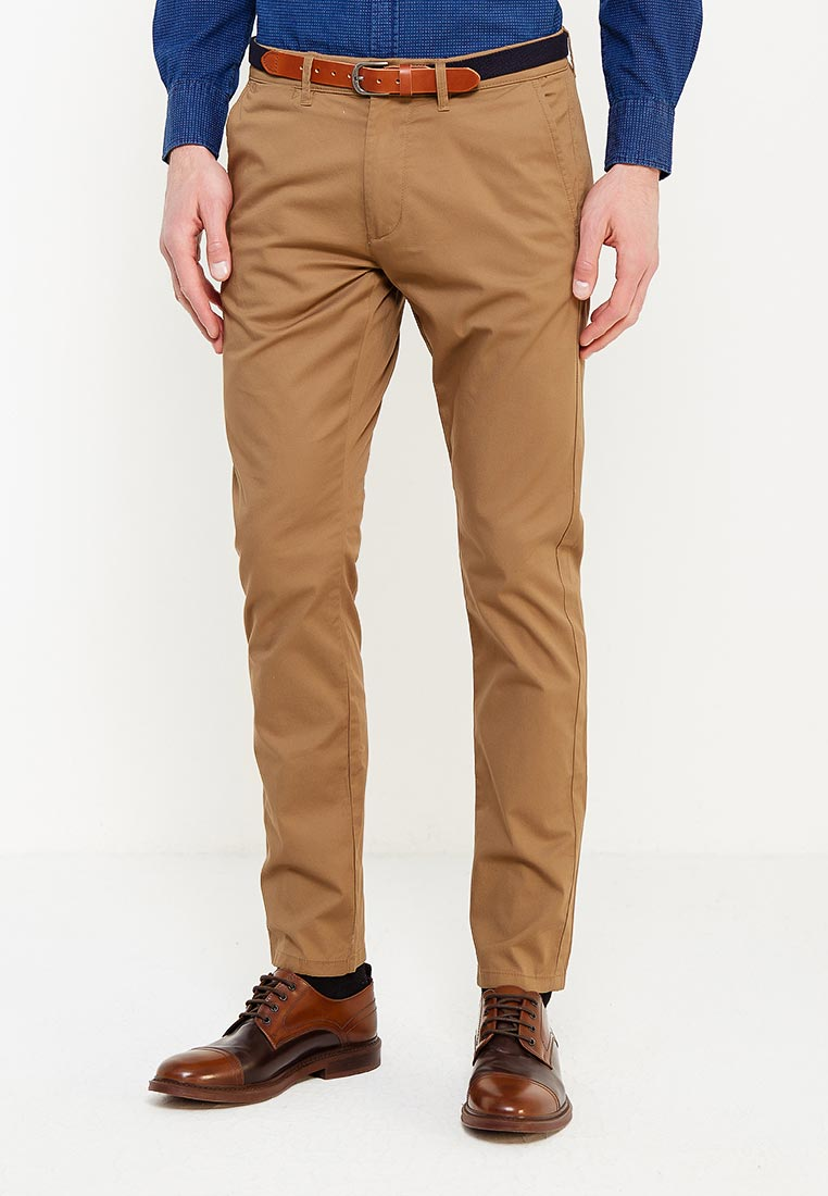 Мужские повседневные брюки Selected Homme 16051641