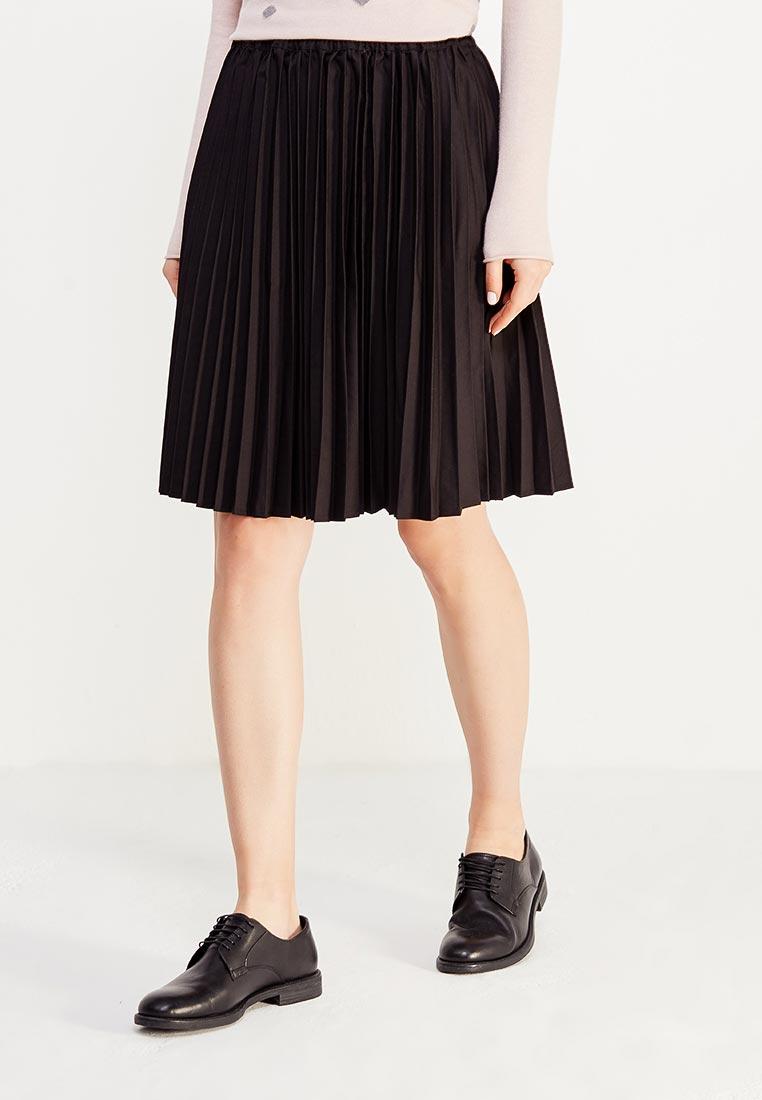 Мини-юбка Selected Femme 16058170