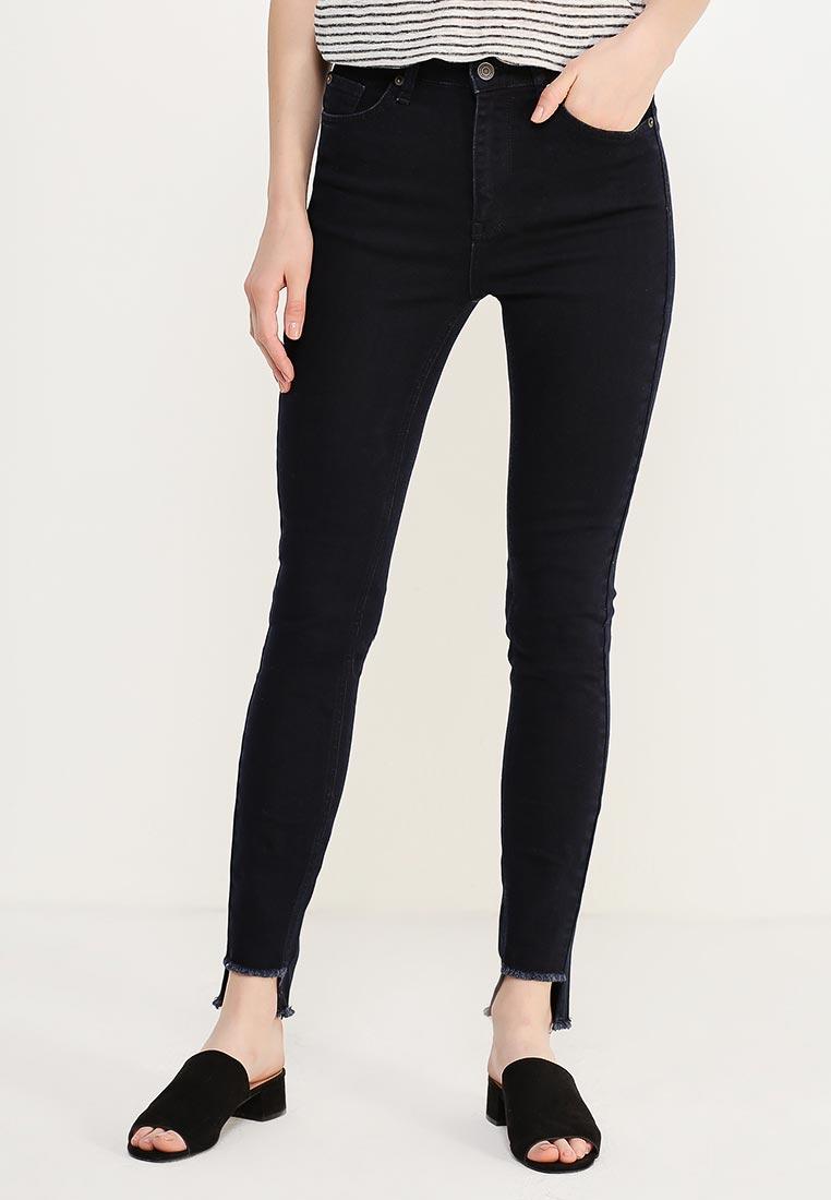 Зауженные джинсы Selected Femme 16057797