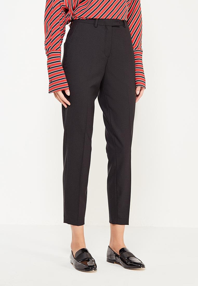 Женские классические брюки Selected Femme 16059484