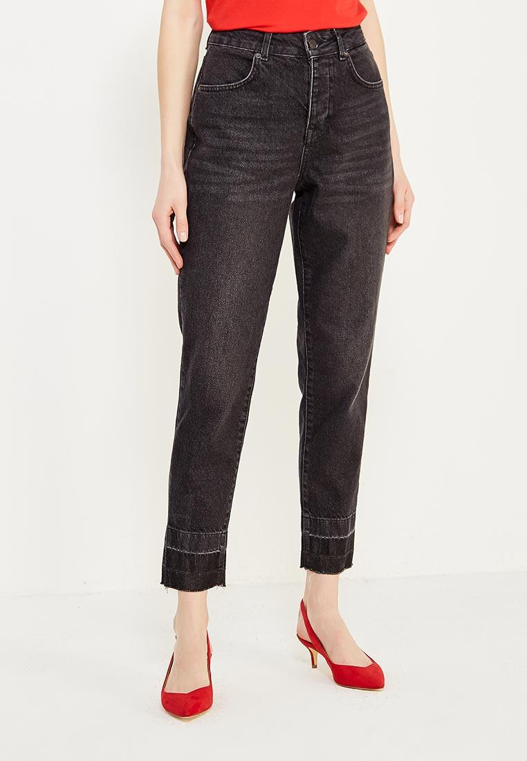 Зауженные джинсы Selected Femme 16059173