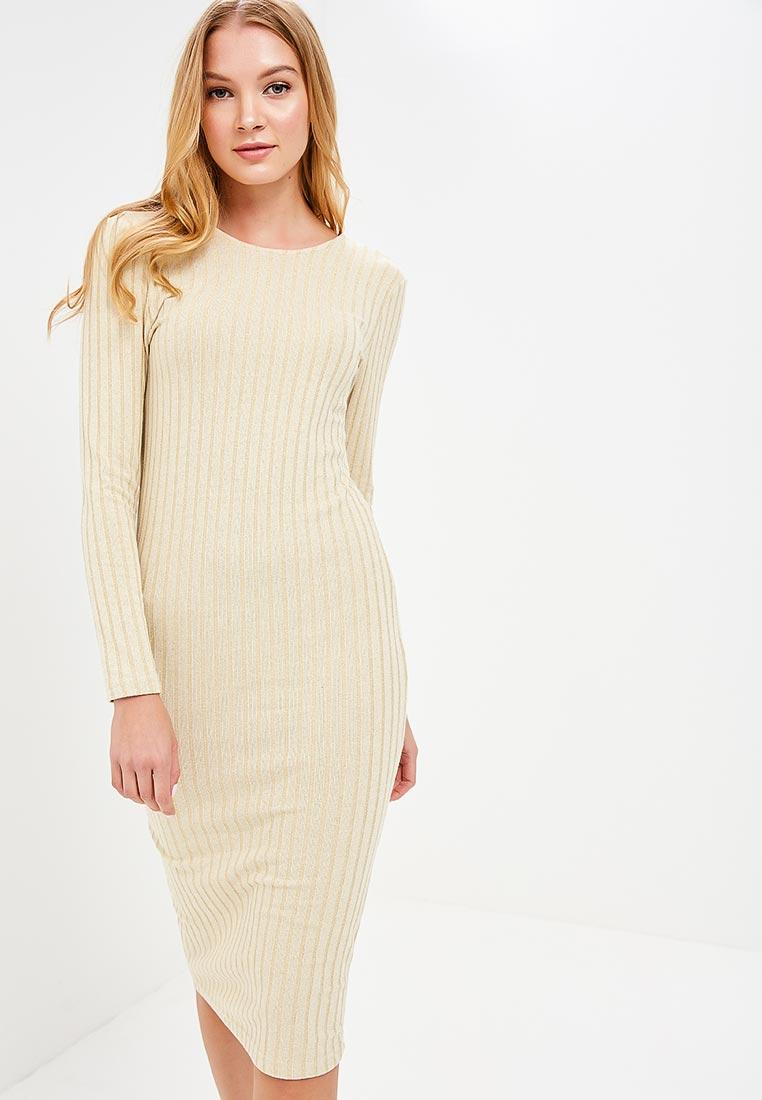 Платье Selected Femme 16061025