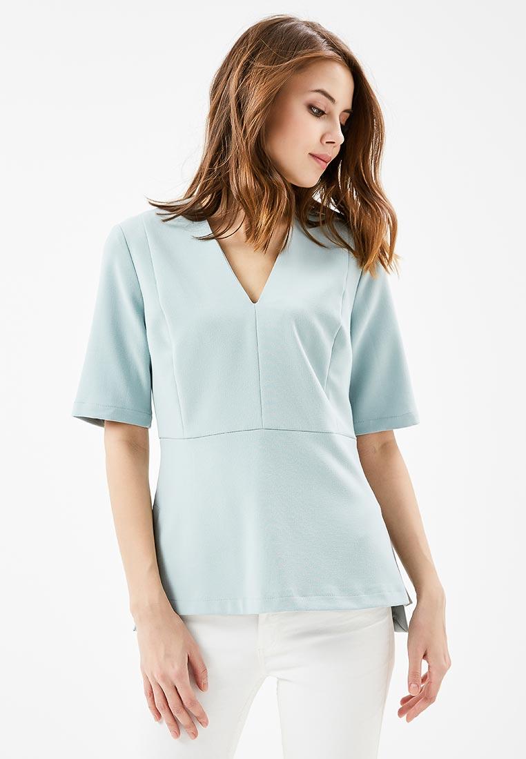 Блуза Selected Femme 16060920
