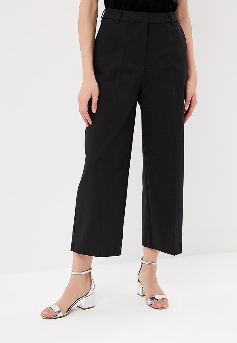 Женские прямые брюки Selected Femme 16061048
