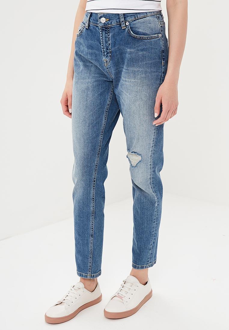 Женские джинсы Selected Femme 16060306