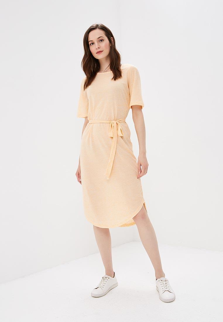 Платье Selected Femme 16062025