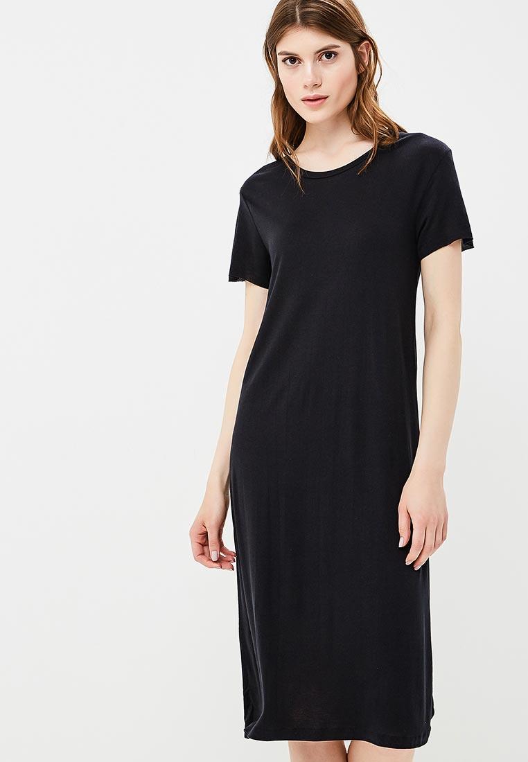 Платье Selected Femme 16062216