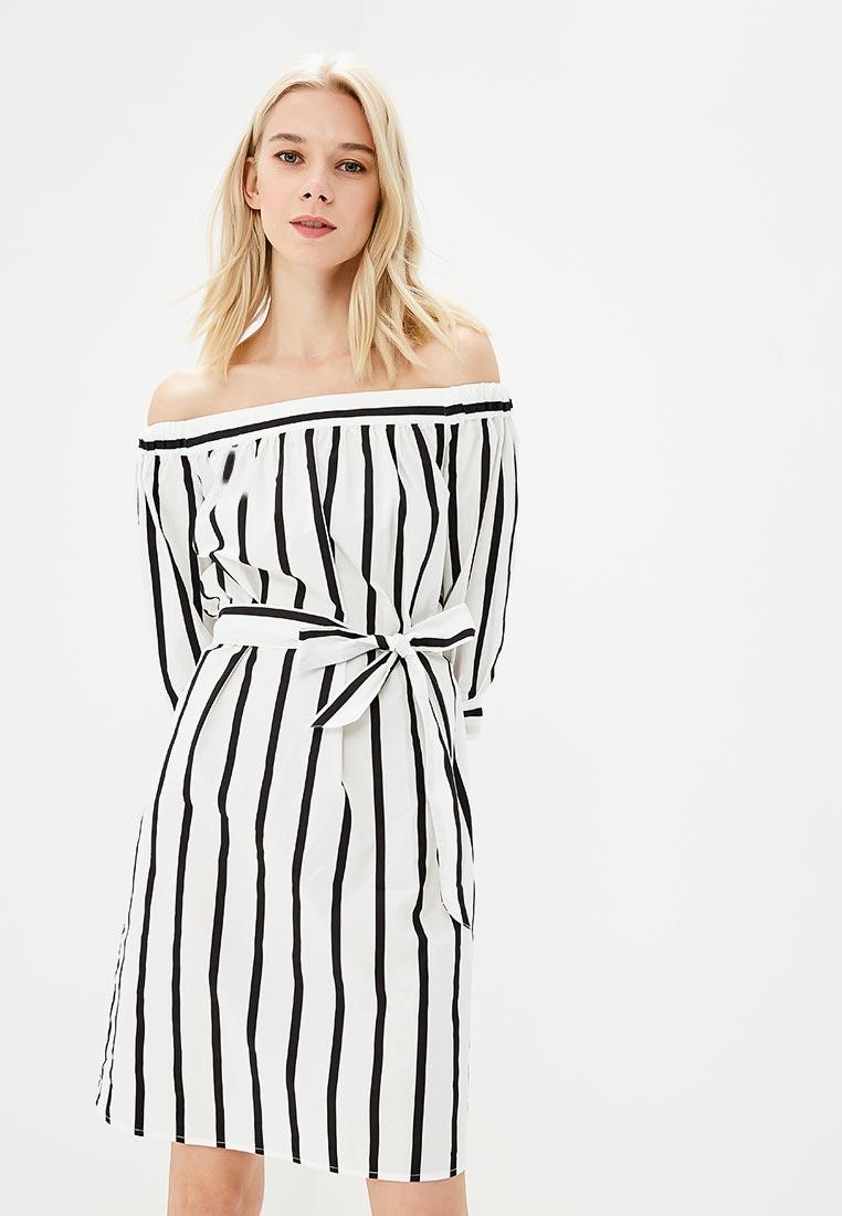 Платье Selected Femme 16063316
