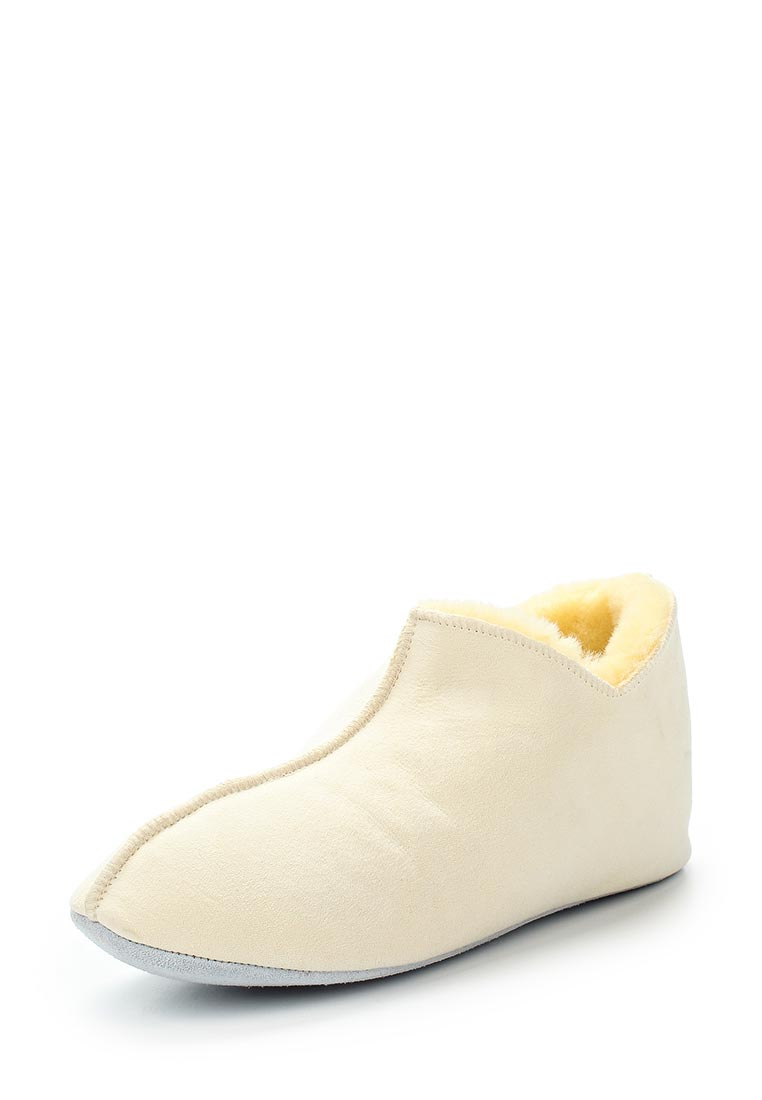 Мужская домашняя обувь Shepherd 45-8021 HENRIK