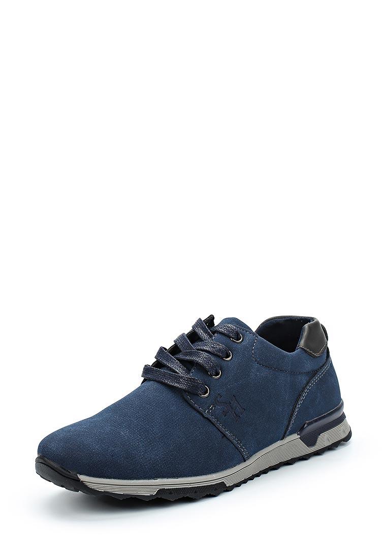 Ботинки для мальчиков Shuzzi 1074973932