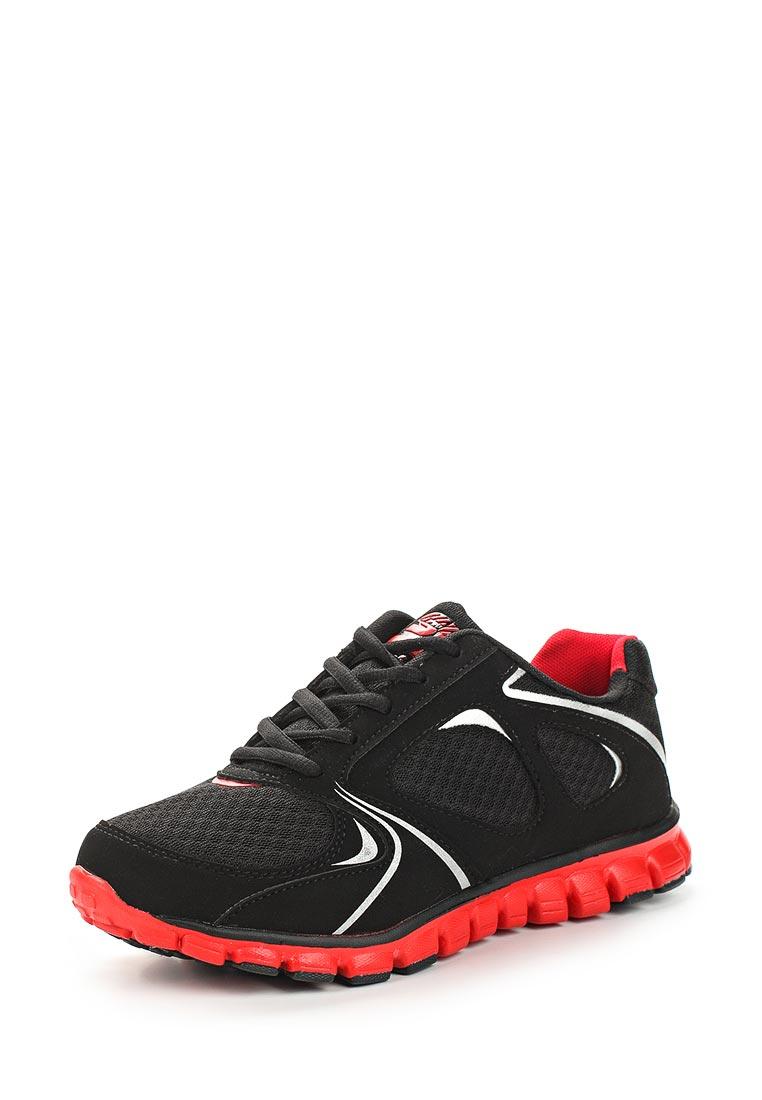 Кроссовки для мальчиков Shuzzi 91461