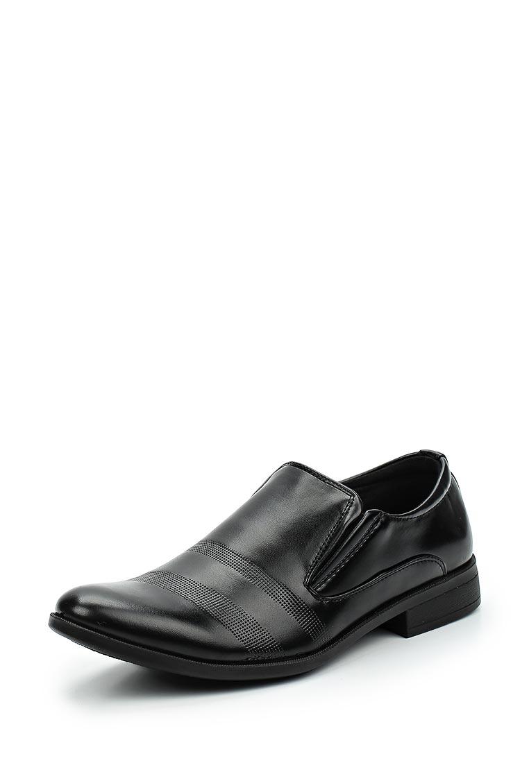 Туфли Shuzzi 5637081