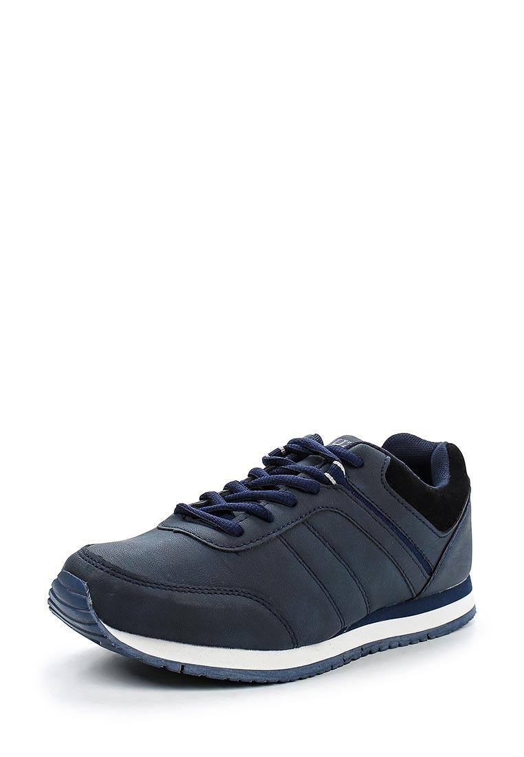Кроссовки для мальчиков Shuzzi 91411656