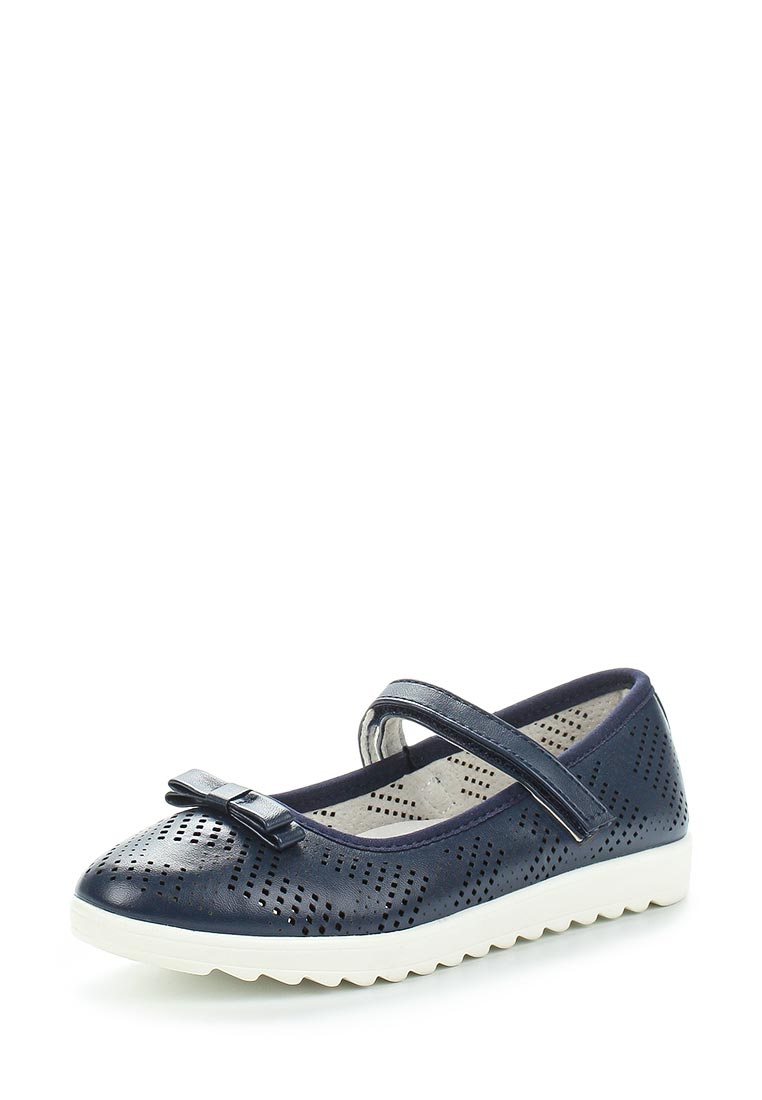 Туфли Shuzzi 1209060