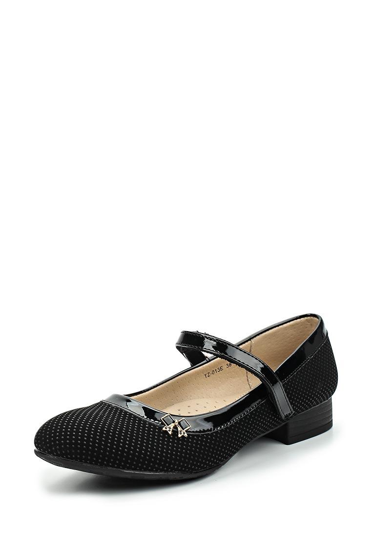 Туфли Shuzzi 12160131