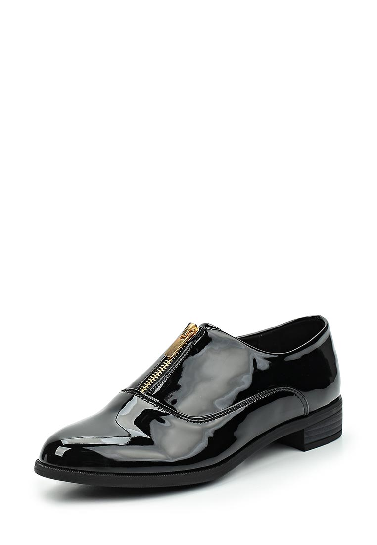 Ботинки для девочек Shuzzi 1216044