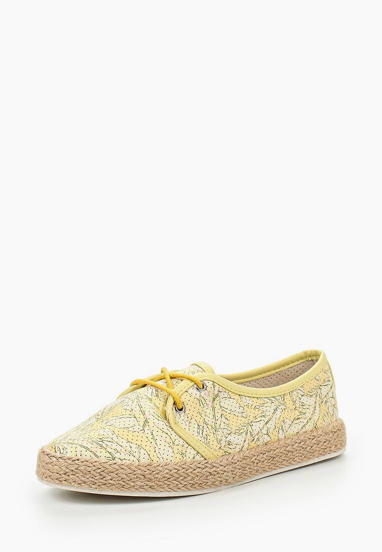 Женские ботинки Shi Tino fl-9