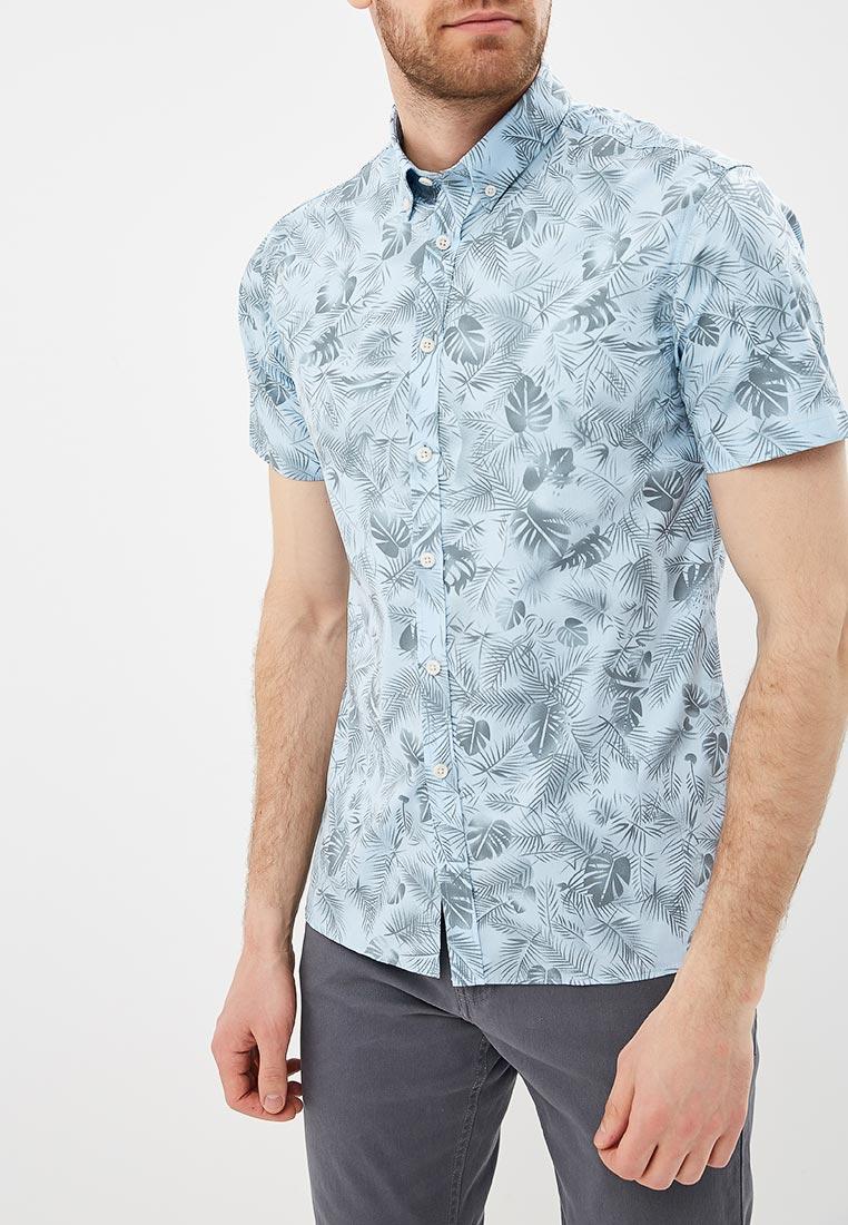 Рубашка с длинным рукавом SHINE ORIGINAL 2-20341A