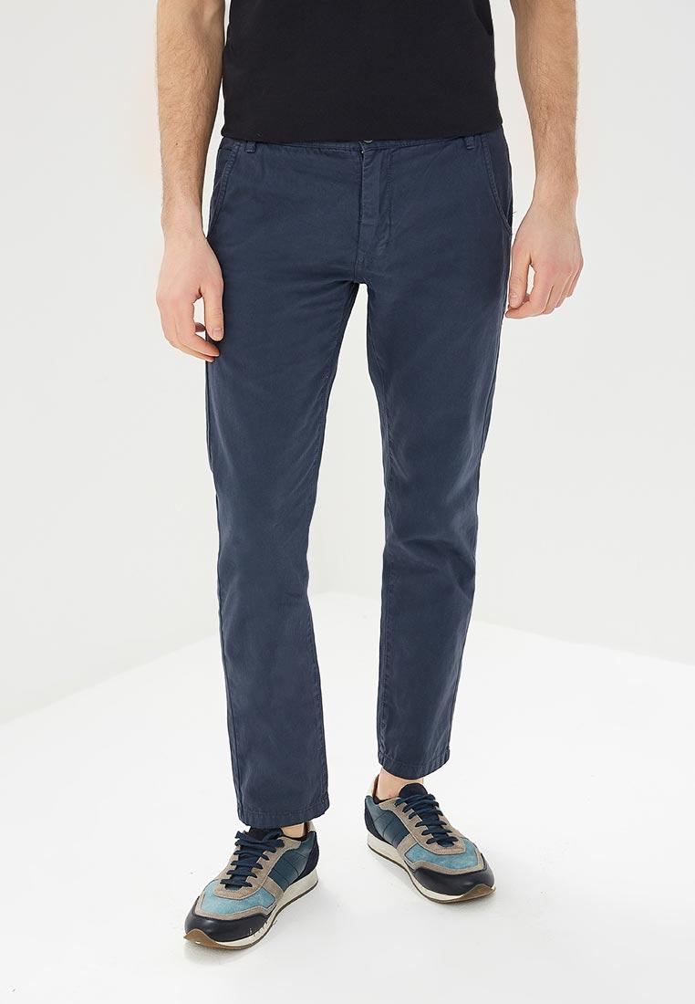 Мужские повседневные брюки SHINE ORIGINAL 2-06073
